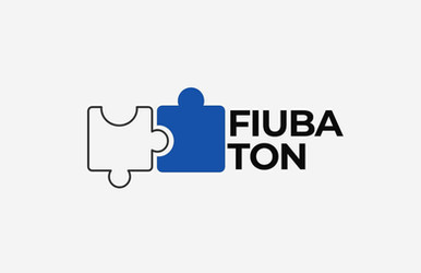 FIUBATIN_edited.jpg