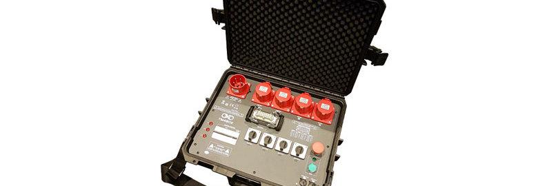 TM4 Box