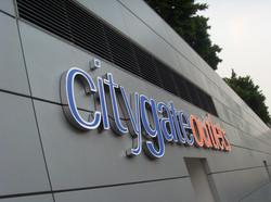 city c_edited.jpg