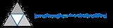 Decima Solutions Logo 2000x500px.png