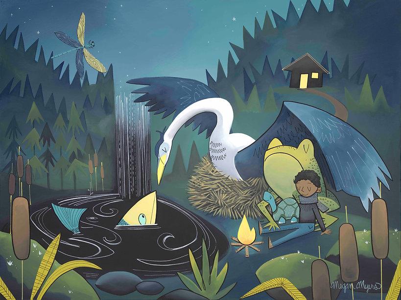 70_Heron Frog copy.jpg