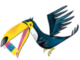 Toucan_Sticker.png