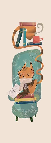 Sized_Cat_Bookmark.tiff
