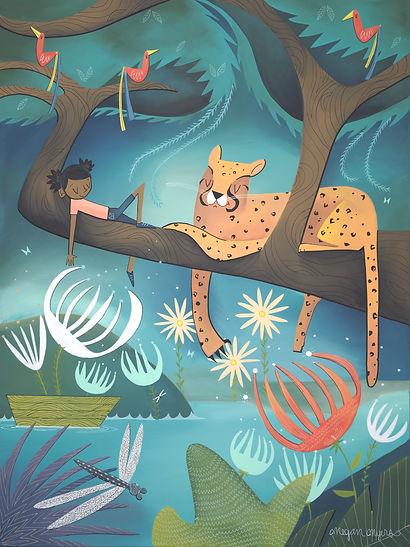 67_Cheetah.jpg