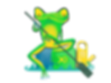 Frog_Sticker.png