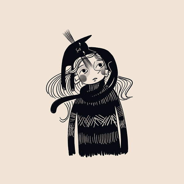 Cat_Hat.jpg