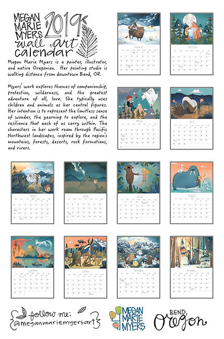 MeganMyers_2019_Calendar_Back.jpg