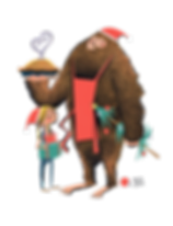 Final_Girl_squatch_Color-holiday2019.png