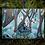 Thumbnail: #63 Sprout– Art Print
