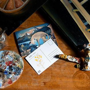 Postcard book V1_PS_web.jpg