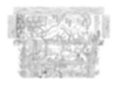 Soprano Box Artwork copy.jpg