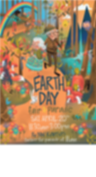Earth_Day_Source_Ad.tiff
