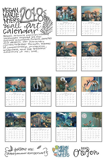 JPEGMeganMyers_2018_Calendar_Proof_sm (d