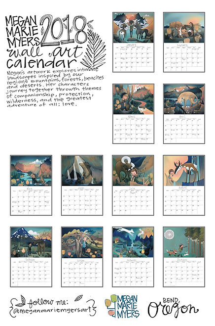 JPEGMeganMyers_2018_Calendar_Proof_sm (d