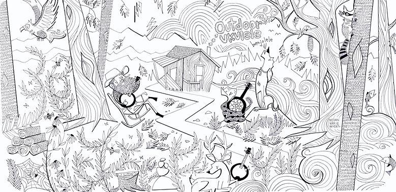 banjolele-box-artwork-edited%20copy_edit