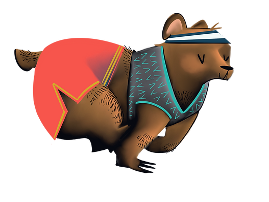 BM_Bear_no-background.png