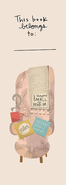 Sized_Wiener_Bookmark_Back.tiff