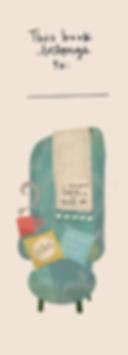Sized_Cat_Bookmark_Back.tiff