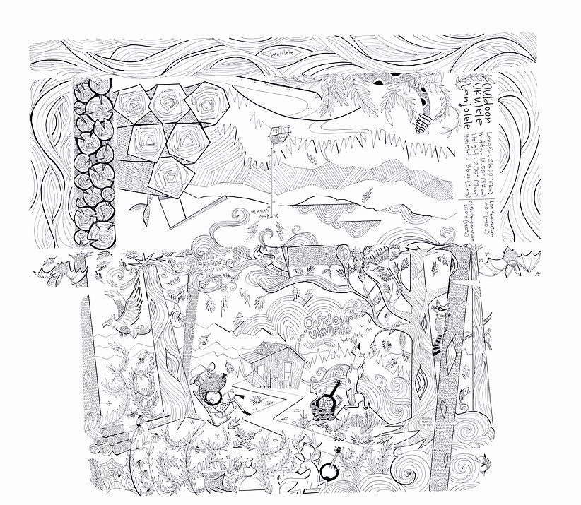 banjolele-box-artwork-edited copy.jpg