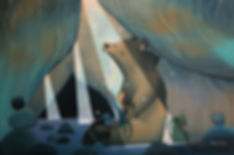 27_Skylight Cave_Bear copy.jpg