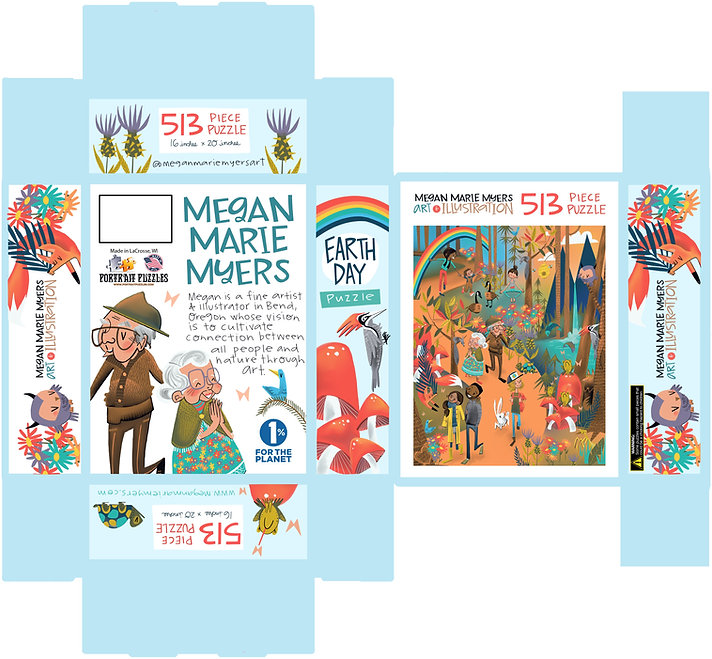 Puzzle box design_Megan Myers.jpg