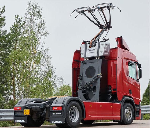 Siemens_eHighway%20System-Scania%20Copyr