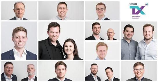 20190516 TechX Pioneers.JPG