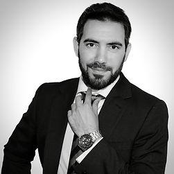 Enrique Corvillo.jpg