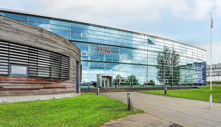 IBM Denmark.jpg