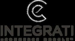 INTEGRATI-eCM_Metallic_Primary_V_2.png