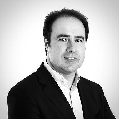 Enrique Alonso.jpg