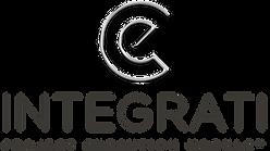 INTEGRATI-PEM_Metallic_Primary_V_2.png