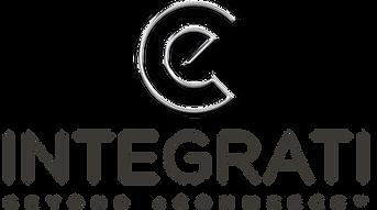 INTEGRATI-BeC_Metallic_Primary_V_2.png