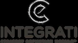 INTEGRATI-SDM_Metallic_Primary_V_2.png