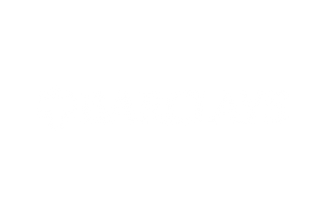 Barclays-logo_white.png