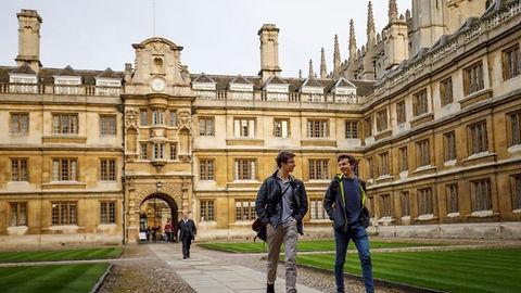Cambridge University (Getty).jpg