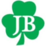 JB-Shamrock_green.jpg
