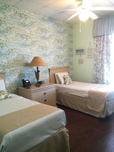 Old Room beds.JPG