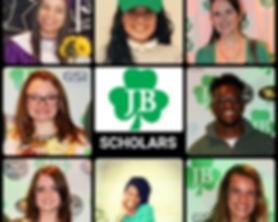2017 2018 scholars collage.jpg