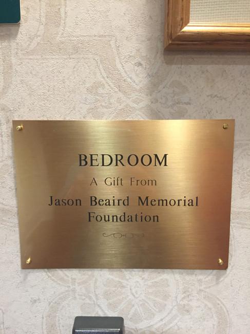 RMH Room