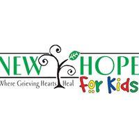 New Hope for Kids Facebook