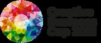 CBC_Logo_RGB_Black.png