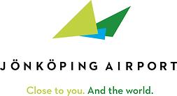 JKG_Logotyp_1_CMYK_Tagline_ENG.png