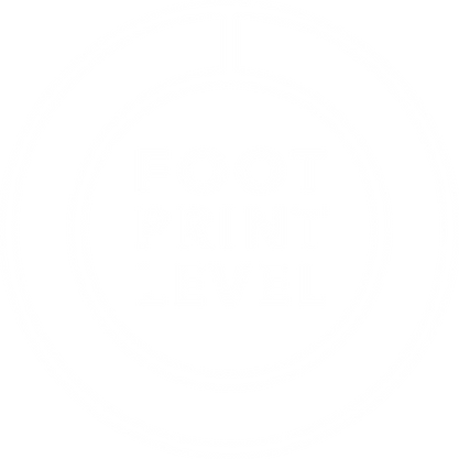 Footprint_Level_Logotype_White_2.0.png