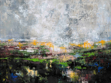 EMERALD LAND by EMMA TWEEDIE