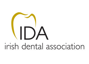 Omega Re-Appointed As Official Provider to the Irish Dental Association