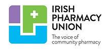 IPU Logo.jpg