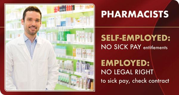 Pharma-Banner.jpg
