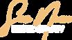 Logo - 2. PNG.png