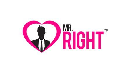Mr. Right TV Show